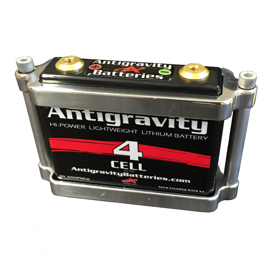 Aa battery tray buy on cheap prices, order online aa battery tray