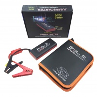 350 to 400 Amp Jump starters