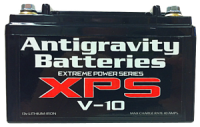 Antigravity Batteries XPS V-10